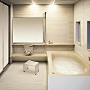 久留米浴室リフォーム