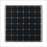 4太陽光発電ソーラーパネルイメージ